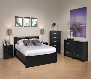 HEQS Wholesale Furniture